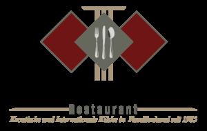 Logo Restaurant Römerterrasse in Ransbach Baumbach im Westerwald Kroatisch international gut bürgerlich Küche Essen gehen