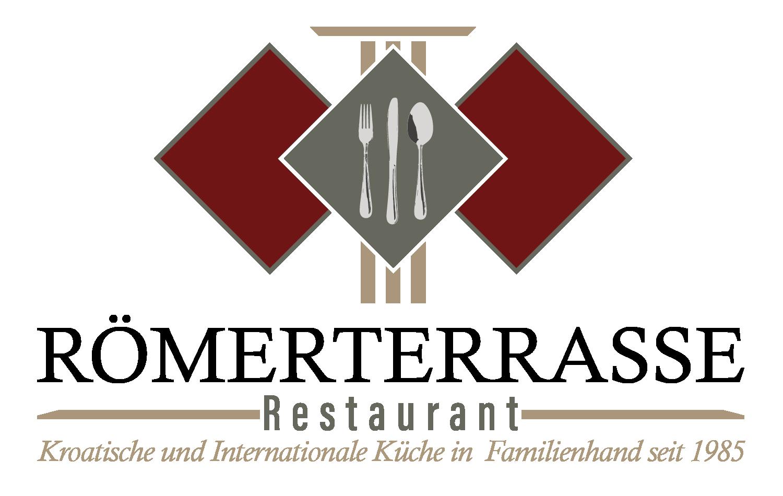 Restaurant Römerterrasse Ransbach-Baumbach